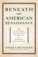 Beneath the American Renaissance ebook