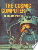 Free The Cosmic Computer Book