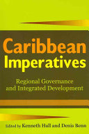 Caribbean Imperatives