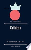 Orthicon