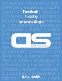 Ds Performance Strength   Conditioning Training Program for Football  Stability  Intermediate