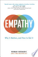 Empathy Book PDF