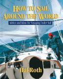 How to Sail Around the World Pdf