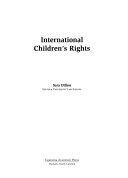 International Children's Rights