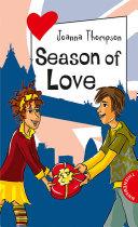 Girls  School     Season of Love