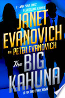 link to The big Kahuna in the TCC library catalog