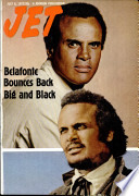 Jul 6, 1972