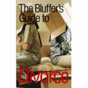 The Bluffer's Guide to Divorce
