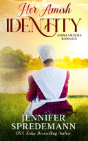 Pdf Love Impossible (Amish Dreams) Telecharger