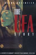 The Ufa Story