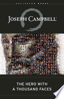 """""""The Hero with a Thousand Faces"""" by Joseph Campbell"""