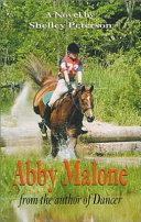 Abby Malone
