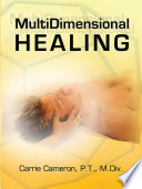MultiDimensional Healing