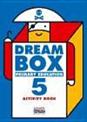 Dream Box 5  Activity Book