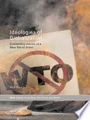 Ideologies of Globalization
