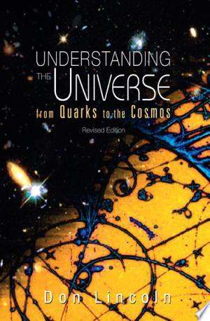 Understanding+the+Universe