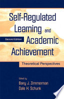 Self Regulated Learning And Academic Achievement