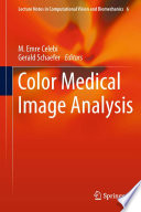 Color Medical Image Analysis