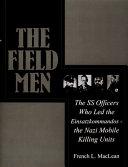 The Field Men