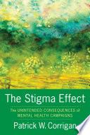 The Stigma Effect