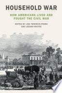 Household War Book PDF
