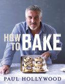 Pdf How to Bake