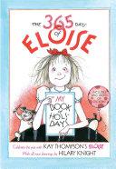 The 365 Days of Eloise [Pdf/ePub] eBook