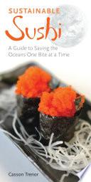 Sustainable Sushi Book PDF