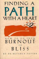 Finding a Path with a Heart