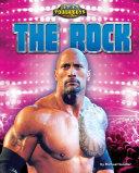 Pdf The Rock Telecharger