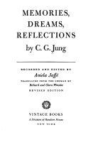 Memories  Dreams  Reflections Book PDF