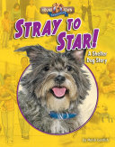 Stray to Star! Pdf/ePub eBook