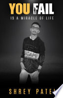 You Fail Is A Miracle Of Life