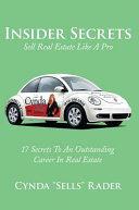 Insider Secrets