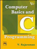 Pdf COMPUTER BASICS AND C PROGRAMMING Telecharger