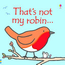 That s Not My Robin