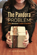 The Pandora Problem