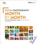 Digital Photography [Pdf/ePub] eBook