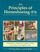 The Principles of Horseshoeing  P3