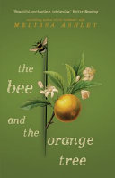 The Bee and the Orange Tree Pdf/ePub eBook