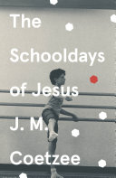 The Schooldays of Jesus [Pdf/ePub] eBook