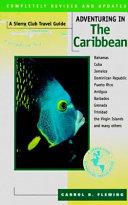 Adventuring in the Caribbean