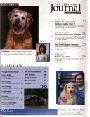 Pet Services Journal