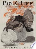 nov 1925