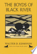 The Boyds of Black River