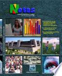 Notas. Revista de información y análisis. 2003