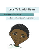 Let s Talk with Ryan