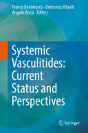 Systemic Vasculitides: Current Status and Perspectives Pdf/ePub eBook