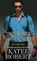 Undercover Attraction [Pdf/ePub] eBook