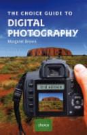 Books - Wiskunde Grade 7B afr Teachers Guide | ISBN 9781920705435